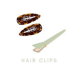icon - hair clips(1).png