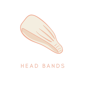 icon - headbands.png