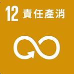 10cm 10cm中文版圓角-12.png