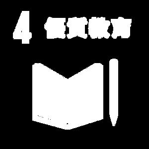 10cm 10cm中文版圓角-21.png