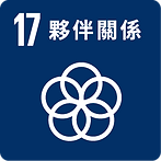 10cm 10cm中文版圓角-17.png