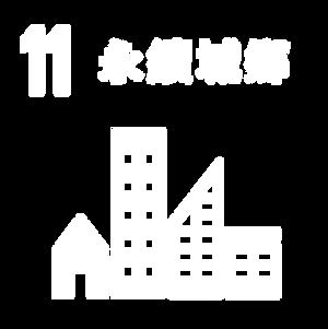 10cm 10cm中文版圓角-28.png