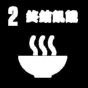 10cm 10cm中文版圓角-19.png