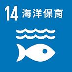 10cm 10cm中文版圓角-14.png