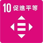 10cm 10cm中文版圓角-10.png