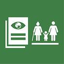 Targets icon_13.b.jpg