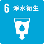 10cm 10cm中文版圓角-06.png