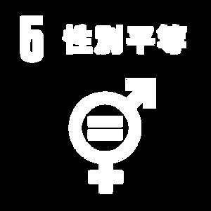 10cm 10cm中文版圓角-22.png
