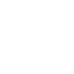 10cm 10cm中文版圓角-31.png