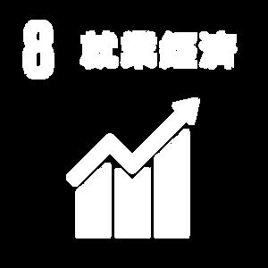 10cm 10cm中文版圓角-25.png