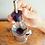 Thumbnail: Huilier 100% inox Olio miO - 250 ml