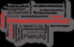 Swiss Security Kompetenzzentrum