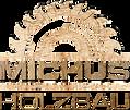 logo_wood_style_klein.png
