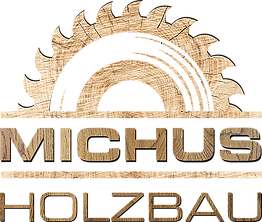 Michus Holzbau