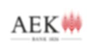 Logo-AEK_klein.png