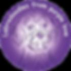 logo_mit_weisser_schrift_web.png