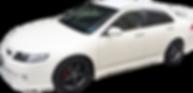 Fahrzeugbeschriftung Carbon Dach