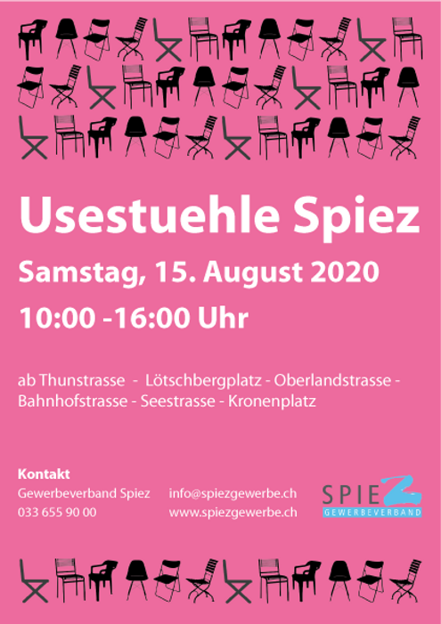 Flyer-Usestuehle-2020.png