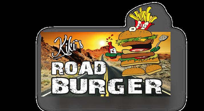 kikis_logo.png