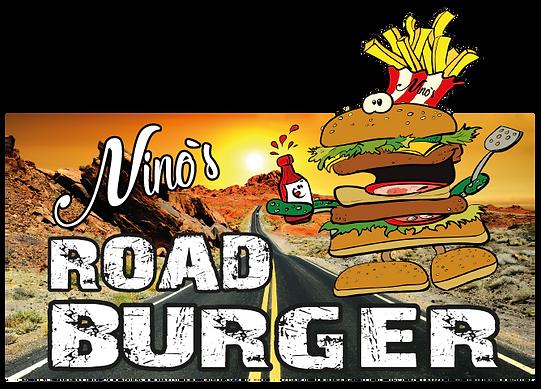 logo_road_burger_mit_bild.png