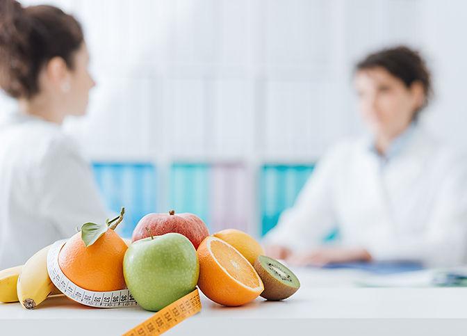 ernährungsergänzung.jpg