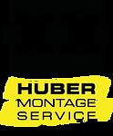 hms_logo_total.png