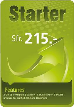 starter_hosting_215.jpg
