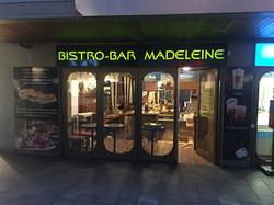 Madeleine_2