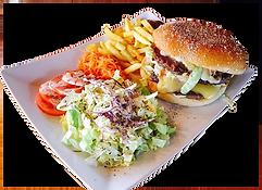burger_menu.png