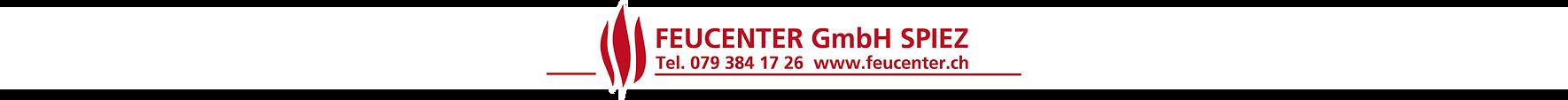 feucenter_logo_2.png