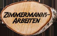 zimmermanns_arbeiten.png
