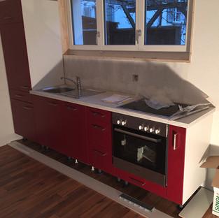 küchenbau_7.jpg