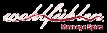 logo_massage_spiez.png
