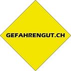 Placard Gefahrengut.png