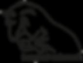 Logo_Burghof-Reber_Schwarz_hp.png
