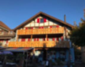 Brasserie_Steffisburg_2.JPG