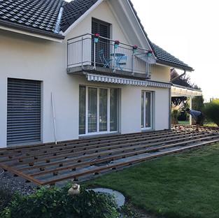 terrassenböden_3.jpg