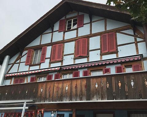 Brasserie_Steffisburg_1.JPG