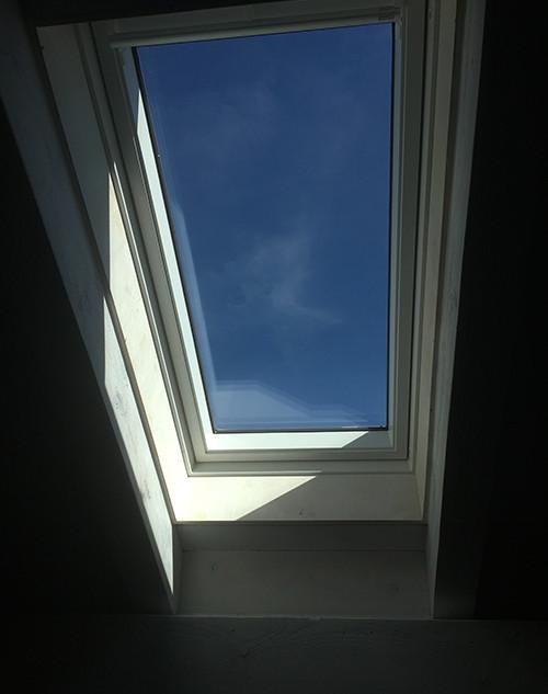 dachfenster_3.jpg