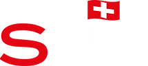 Swiss Security Logo