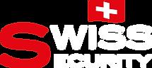 Swiss Security Logo