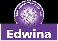 edwina.png