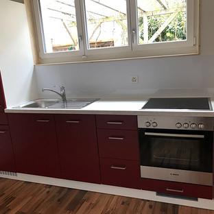 küchenbau_4.jpg
