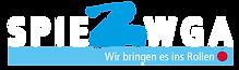 Logo_WGA_weiss-01.png