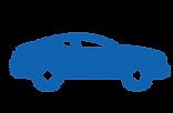 auto_icon.png