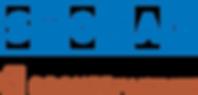 Stobag Logo
