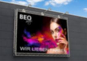 banner_beispiel_HP.jpg