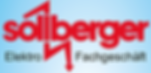 logo Sollberger.png