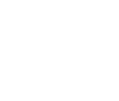 Beo Design Logo