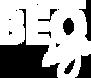website_von_logo_weiss.png